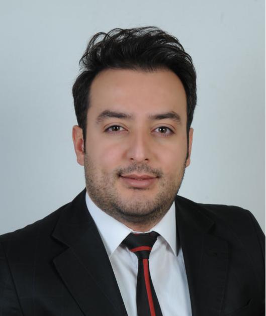 Murat İNAN